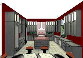 Free Kitchen Design Program 2020 Kitchen Cabinet Design House Design