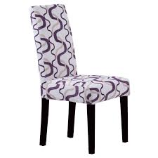 dazzling design inspiration wayfair parsons chair red barrel