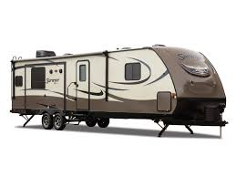 Georgia travel trailers images Forest river travel trailer info ellensburg wa canopy country rv jpg