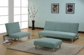 Klik Klak Sofa by For Sale Clik Clak Sofa Bed Light Blue Fabric Klik Klak Sofa Bed
