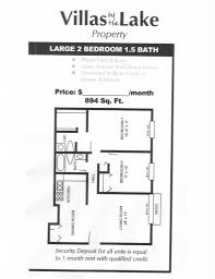 master bathroom floor plans safemarket us