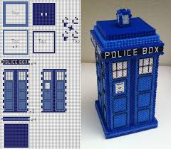 Dr Who Tardis Bookshelf Best 25 Doctor Who Tardis Ideas On Pinterest Doctor Who Dr