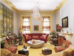 cozy living room decor house exterior and interior beautiful cozy living room decor