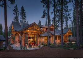 northstar real estate tahoe mountain realty