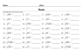Volume Worksheets Ks3 Free Maths Worksheets Ks3 U0026 Our 5 Favorite Prek Math Worksheets
