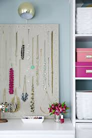Bathroom Toy Storage Ideas Best 25 Bedroom Storage Solutions Ideas On Pinterest Clever