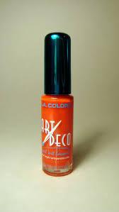 cele mai bune 25 de idei despre la colors nail polish pe