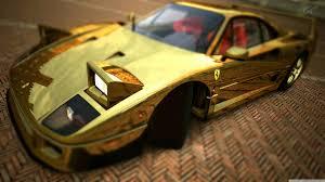 golden cars download car wallpaper hd goldan mojmalnews com