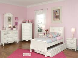 white bedroom sets for girls bedroom girls white bedroom set beautiful white bedroom sets for