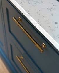 what is the best quality cabinet hardware pin on kitchens