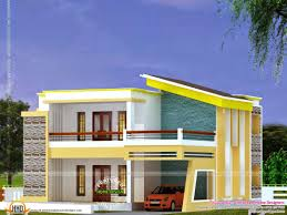 home design drawing online how to draw elevation from plan in autocad of interior design