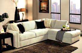 Inexpensive Leather Sofa Articles With Chaise Leather Sofa Bed Tag Mesmerizing Chaise