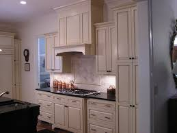 Kitchen Cabinets Design Bathroom Cabinets Curtis Cabinets
