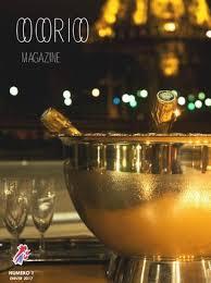 cours de cuisine d饕utant bordeaux 2012 by class multimedia issuu