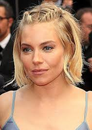 hair platts short hairstyles hairstyles for short hair plaits luxury 16