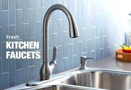 american standard reliant kitchen faucet kitchen faucets parts setbi club