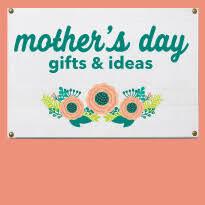 joann fabrics website joann fabric and craft stores shop online joann