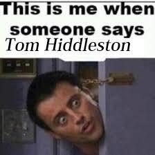 fresh tom hiddleston memes 207 best memes tom hiddleston images on