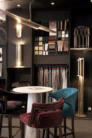 985 best maison et objet paris 2017 images on pinterest design