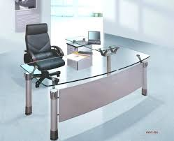 Circle Meeting Table Office Design Small Round Black Office Table Round End Office