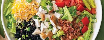 day after thanksgiving salad bjs stocked