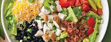 thanksgiving day salads divascuisine