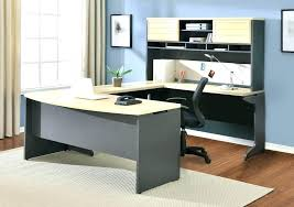 bedroom space ideas small office space bedrooms small office decorating ideas office