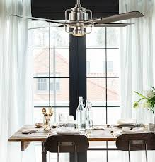 Best  Kitchen Ceiling Fans Ideas On Pinterest Screen For - Ceiling fan dining room