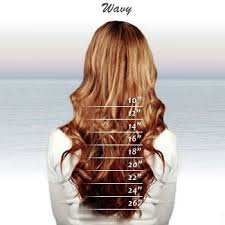 18 inch extensions 18 inch hair extensions sally s weft hair extensions