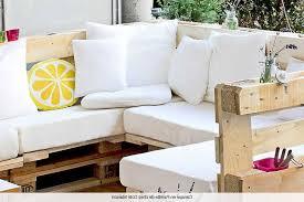 faire un canapé faire un canapé en palette a propos de faire canapé soi même