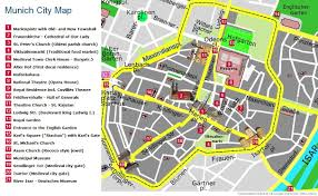 Southern Germany Map by 165 Best Munich Images On Pinterest Munich Munich Germany And