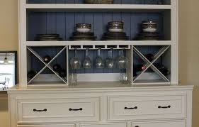 kitchen buffet cabinet mada privat