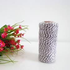 bulk gift wrap popular gift wrap bulk buy cheap gift wrap bulk lots from china