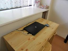 my minimalist bedroom minimal student