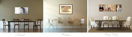 Modern Dining Room Colors Beautiful Modern Dining Room Colors Contemporary Room Design For