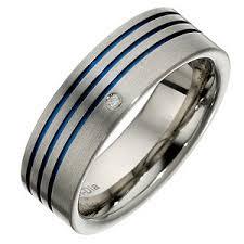 mens rings uk mens wedding rings category rings org uk