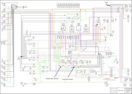 wiring diagram manuals january 2012 service manual guide 105