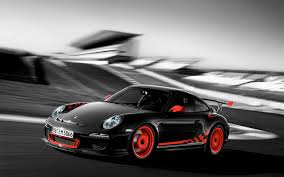 porsche wallpaper iphone 32 infinity wallpapers hd creative infinity pics full hd wallpapers