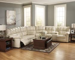 Sectional Sofas Mn by Sectional Sofas Mn Best Home Furniture Decoration