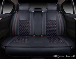 lamborghini car seat car seat cover for car floor mat for lamborghini gallardo
