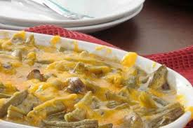 make ahead thanksgiving side dishes archives all she cooks