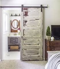 Small Rustic Bathroom Ideas - best 25 small country bathrooms ideas on pinterest country