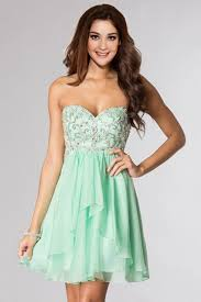 teenage dresses for dances style jeans