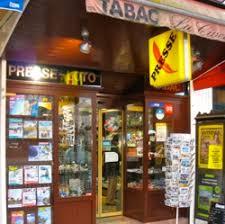 bureau de tabac annecy le tabac presse place de la gare d annecy totalement rénové evous