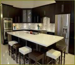 kitchen island with seating for small kitchen small kitchen island with seating small kitchen island small
