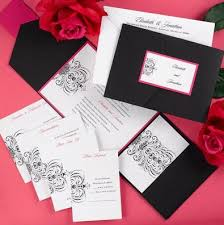 designer wedding invitations wedding invitations online design your own white with floral