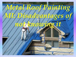 metal roofing paint house web awesome paint for metal roofs 6