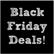 best thanksgiving deals 2013 black friday deals busy vegetarian mom