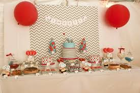 baby birthday themes baby boy birthday party themes birthday party themes and