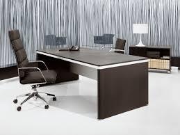 Beautiful Office Beautiful Office Desk Beautiful Beautiful Office Desk Modern With
